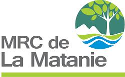 MRC_de_La_Matanie
